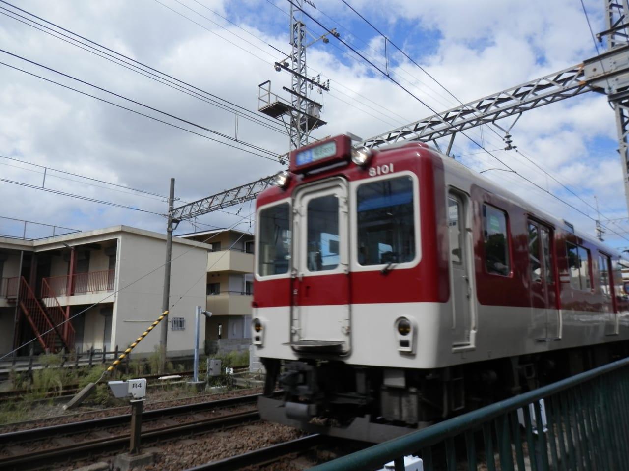江戸橋駅人身事故